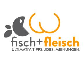 Logo_fisch+fleisch_RGB
